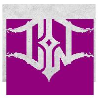 logo chromatorium music & wear graphiste design